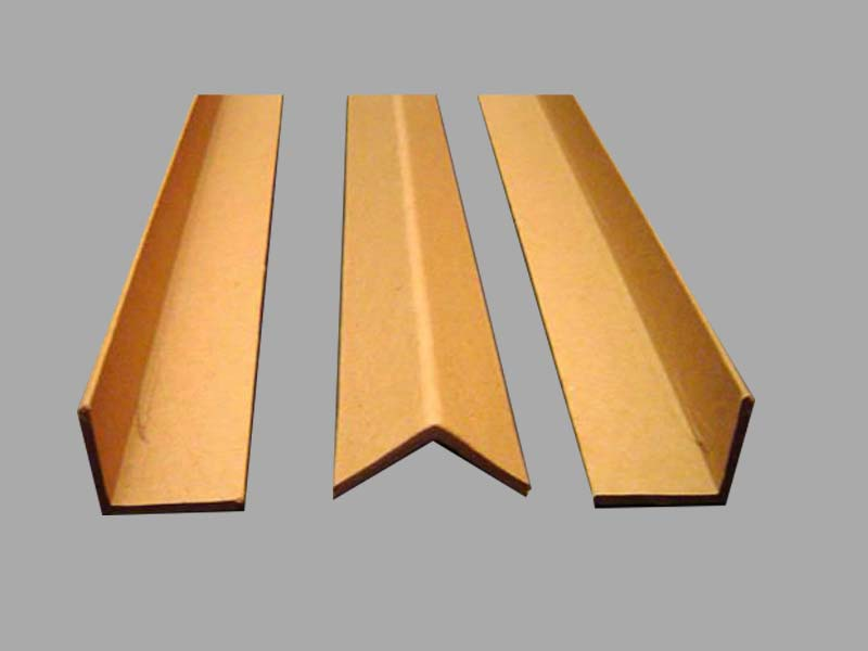 Angle Boards